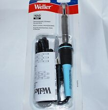 Glass Supplies Weller 100 Watt Soldering Iron W100PG - Closed Loop Heat Control
