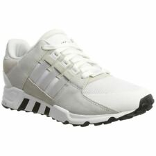 finest selection 5ca49 58e5d adidas EQT Support RF Athletic Shoes for Men  eBay