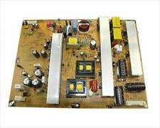 LG TV Power Supply Board EAY60968701