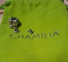 Brand New Chamilia Snuggle Bugs 2025-1095