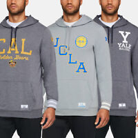 Under Armour NCAA Football Iconic Men's Pullover Hoodie UM1619 $69.99