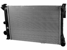 For 2008-2010 Mercedes E350 Radiator 32544SK 2009 3.5L V6 RWD