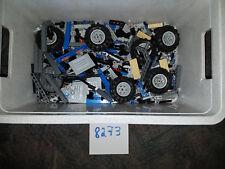 Lego Technic Off Road Truck 8273