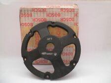 Bosch Gleichstromlichtmaschine 2105826012  Generator  ancre ancla anchor