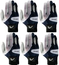 HEAD Renegade (Six) Right Racquetball Gloves LARGE six pack