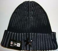 New Era Dallas Cowboys Football Cap Hat Beanie Skull Ski Knit stocking cuffed