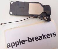 """iPhone 7 PLUS 7+ 5.5"""" INTERNAL LOUDSPEAKER RINGER REPLACEMENT GENUINE ORIGINAL"""