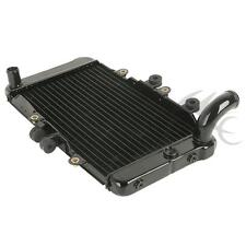 Replacement Radiator Cooler Cooling For Honda Bors400 1988-1990 Bros 650 NTV650