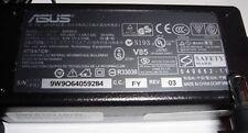 Netzteil original ASUS Eee PC 900 901 904 HD Surf