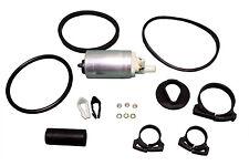 SureFlo A7002 Electric Fuel Pump