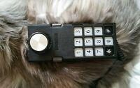 One (1) ColecoVision Controller original console part vintage rare COLECO