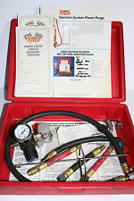 Wynn's X-Tend (Xtend) professional fuel injection cleaning kit automotive tool