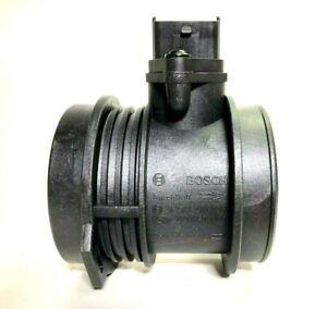 BOSCH Sensor Air Flow # 28100 39000 OEM Factory Part for Hyundai XG300 & XG350