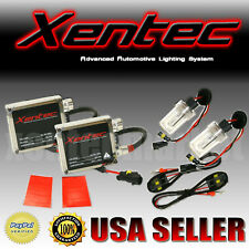 XENON HID CONVERSION KIT FOR GMC SIERRA 93 94 95 96 97
