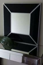 Modern Decorative Mirrors