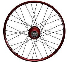 HR Rohloff Speedhub TS 8066 500/14 + Erdmann DH-01 disc