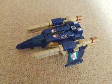 Vintage Hasbro Transformers G1 Targetmaster Triggerhappy