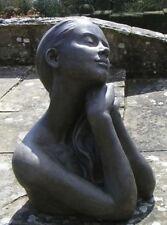 People Garden Sculptures