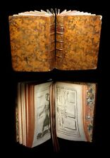 [MEDECINE] DIONIS (Pierre) - Cours d'opérations de Chirurgie. 1757. 2/2.