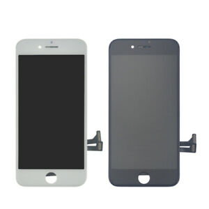 iPhone 7 Replacement Touch Screen LCD Digitizer Assembly AAA - Ships from Canada