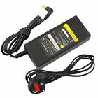SONY VAIO VGP-AC19V28 PCG-7Y1M PCG-7134M LAPTOP Power Supply CHARGER ADAPTER