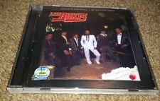 Me volvi acordar de ti los bukis fonovisa 25 aniversario cd