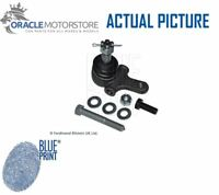 NEW BLUE PRINT FRONT LOWER SUSPENSION BALL JOINT GENUINE OE QUALITY ADM58624