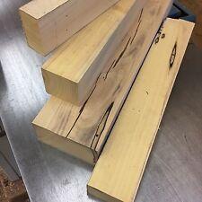 Drechselholz Edelholz Südamerika Buxbaum Buchsbaum 5kg Paket Schmuckholz Bux
