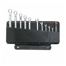 Parat Zubehör Werkzeugkoffer, CP-7 Werkzeugtafel 1-seitig, 494000551
