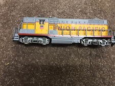 Vtg Bachmann HO Scale Train Union Pacific