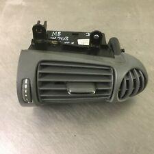 FPS Front Passenger Air Vent Grill  MERCEDES BENZ(W203)C200 CDI Diesel 2006