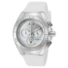 Technomarine Cruise Dream Medium Watch » 115068 iloveporkie #COD PAYPAL