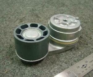 Belt Tensioner Assembly ; MRAP ; 2990-01-579-0117 ; M710-AA2-801001 ; SPARTAN CO