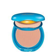 Shiseido UV Protective Compact Foundation SPF 30 Medium Beige