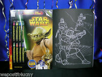 Star Wars Coloring Book Special Black Coloring Pages Beware of the Dark Side...
