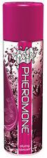 Wet Pheromone - 3.5 Bottle