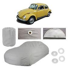 1971-1979 Volkswagen Super Beetle Convertible Noah® OUTDOOR Car Cover 398307