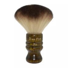 1 Pack Hair Cleaning Brush Neck Duster Brush Hairdressing Brush Home Salon/AU