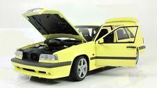 1:18 AutoArt Volvo 850 T-5R 1995 limousine 79501 very RARE