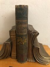A Knight Of The Nineteenth Century By Rev. E. P. Roe