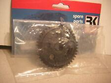 HSP 06033  Spur. Gear (42T)   rc vintage  1/10 hsp Warhead