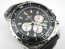Rotary AGS00013/C/05 Gents Aquaspeed Divers Watch - 100m