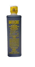 Barbicide Disinfectant | Effective Concentrate Disinfection | 473 ml UK SELLER