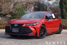 New listing  2020 Toyota Avalon Trd Pkg / Navigation / Low Miles