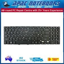 Keyboard Acer Aspire M3-MA50 V5-571 V5-571G V5-571P V5-571PG No backlit