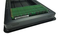 Dell Poweredge R520 96GB Upgrade Kit (12x 8GB) DDR3-1600 PC3-12800R ECC REG
