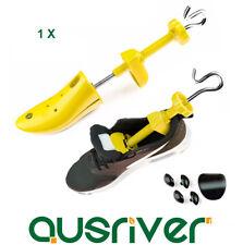 Adjustable Shoes Stretcher Men Women Shoe Tree Shaper Keeper Expander EU40-46