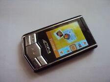 MINI 8GB Digital MP4 Player  FM  Voice Recorder, File Storage,GAMES, PICTURES