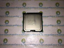 Intel Core 2 Quad Q8200 SLG9T 2.33 GHz Quad-Core Processor TESTED!