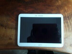 Samsung Tablet GT -P5210